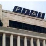 FIAT Economy