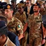 L'incomprensibile arroganza italiana sul caso dei Marò