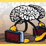Rientro dei cervelli?