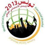 Forum Mondiale Sociale, da Porto Alegre a Tunisi