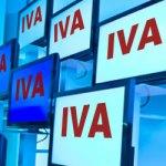 Gli effetti dell'aumento dell'IVA