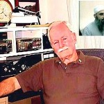 Robert Seldon Lady, ex capo dell stazione di Milano, della CIA è stato condannato Il 4 novembre 2009,  insieme ad altri 22  condanna a nove anni per sequestro di persona