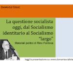 presentazione._la_questione_socialista
