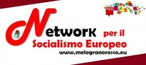 Network Socialismo Europeo