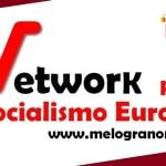 L'Europa della cooperazione contro la crisi