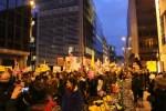 manifestazione aborto