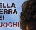 cache_670_500__2013_09_terra-fuochi-e1378469713611