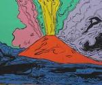 Andy Warhol Napoli