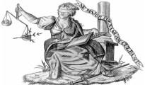 riforma-della-giustizia