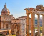 italia-turismo