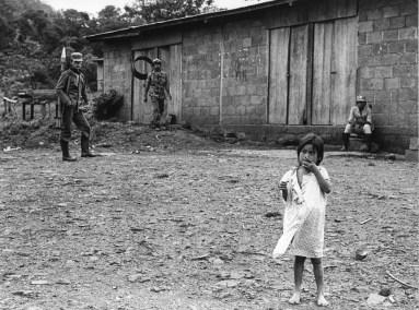 Nicaragua019