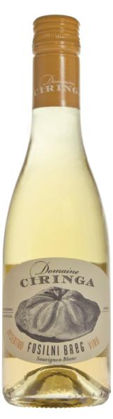 2013 – Sladko Vino Beerenauslese Bottle Image