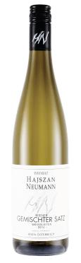 """Gemischter Satz """"Weissleiten"""" DAC Bottle Image"""