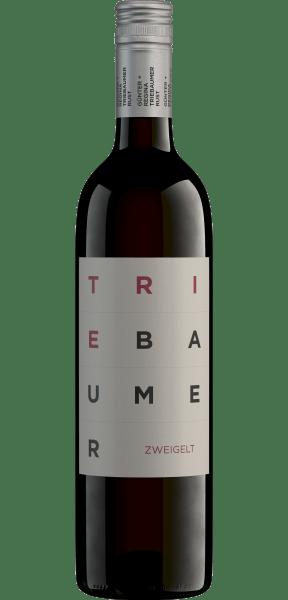 Zweigelt Bottle Image