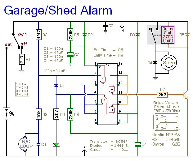 a shed garage alarm2_orig?resize\\\\\\\\\\\\\\\=622%2C521 mobil alarm wiring diagram gandul 45 77 79 119 wiring diagram alarm mobil at aneh.co