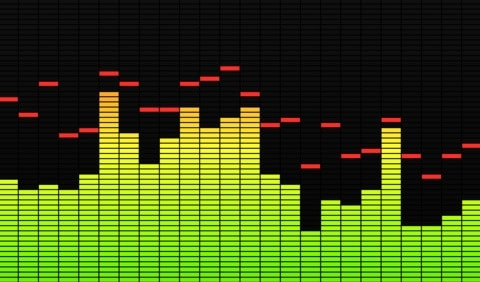 Build A Great Sounding Audio Amplifier With Bass Boost