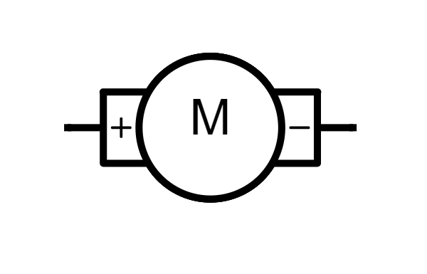How-to-Read-Schematics-MOTOR.png