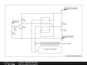 Spektrum Dx6 Rc Wiring Diagram | Wiring Library