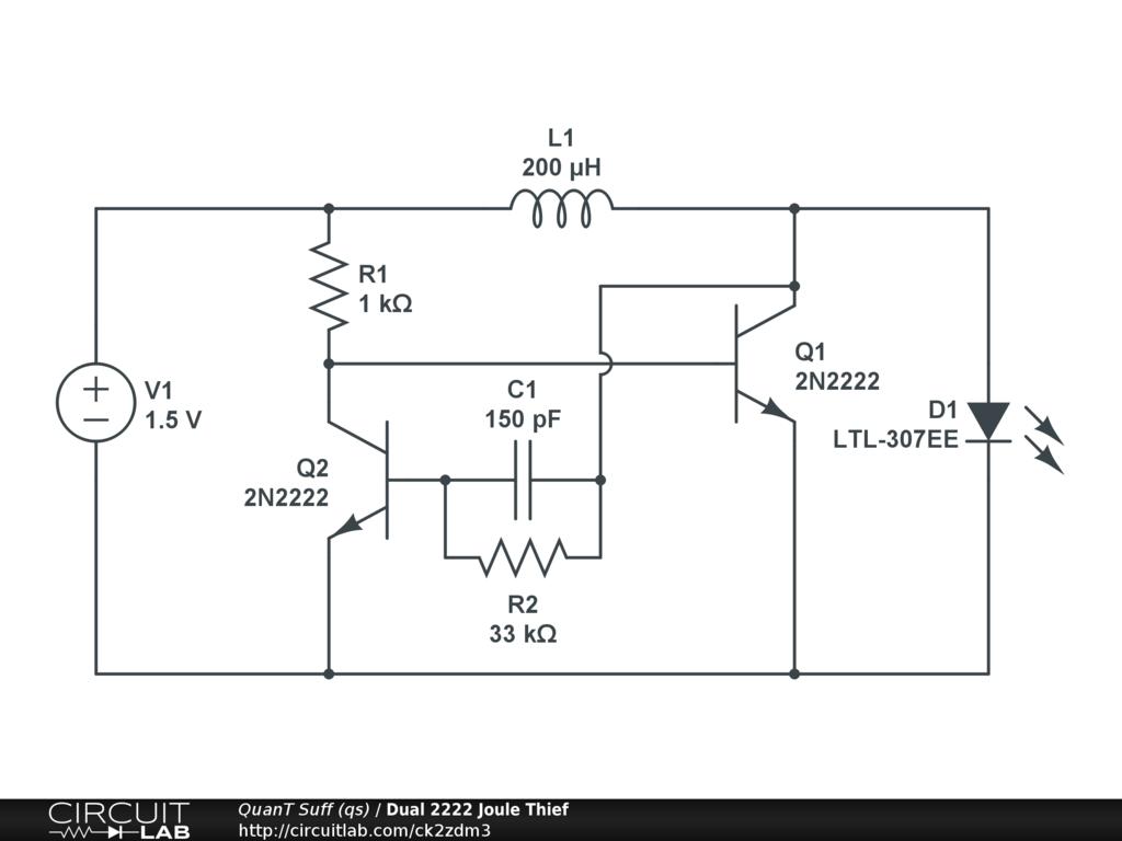 Gente Q X13 Wiring Diagram