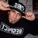 Serko FU - Hip Hop mexicano - Circuito Andante