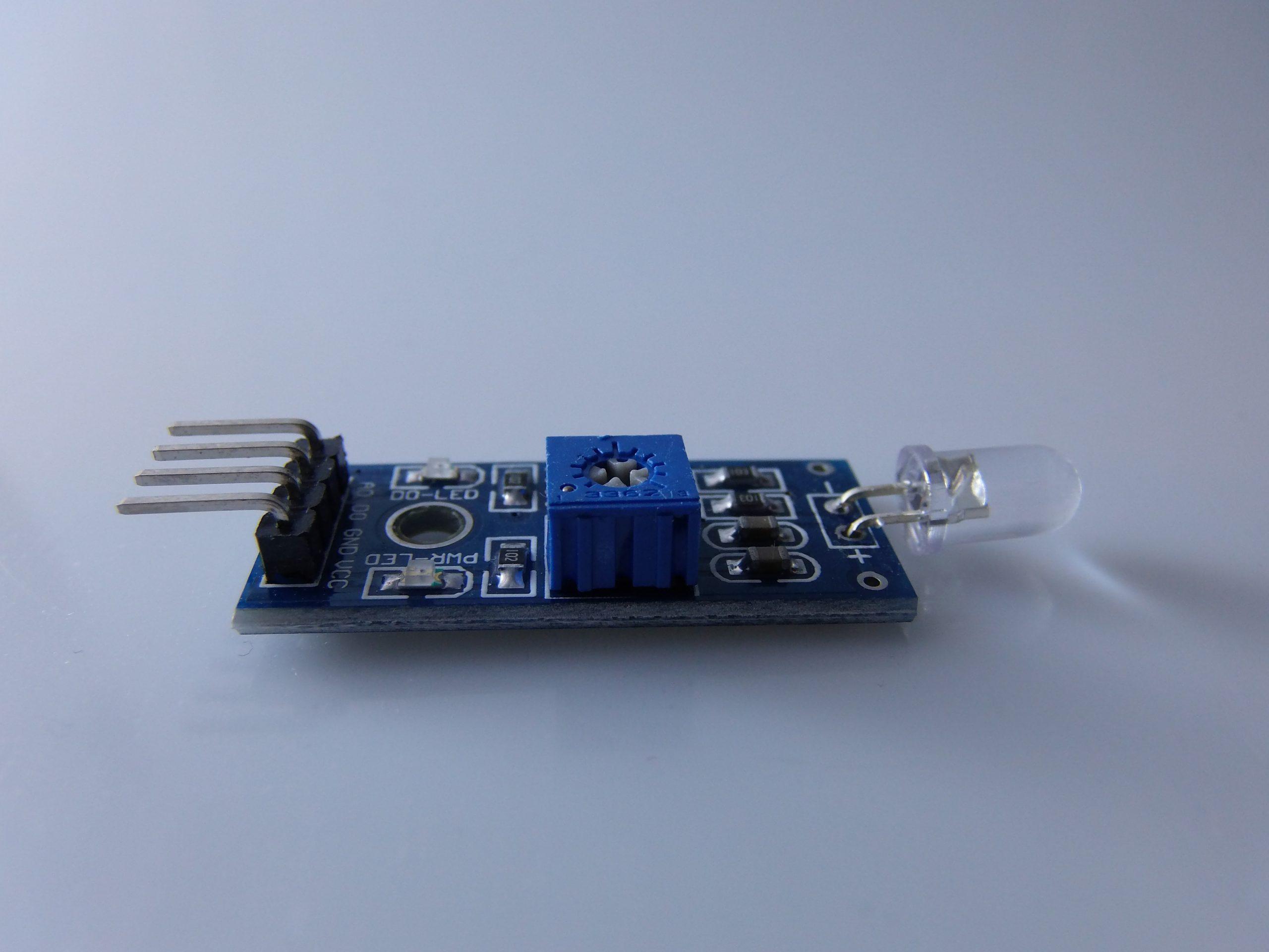 10 PEZZI diodi RGP 10M Elettronica Arduino
