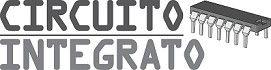 circuitointegrato logo