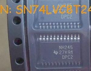 SN74LVC8T245PW IC Circuiti Integrati