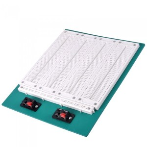 SYB-500 combination breadboard (four combination packages) universal board / experimental board