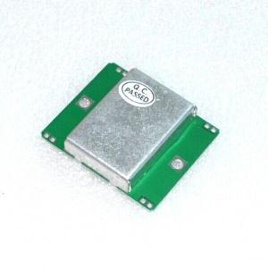 (C3B6) HB100 Doppler radar detector Sonda Sensore 10.525GHz Rilevatore Movimento