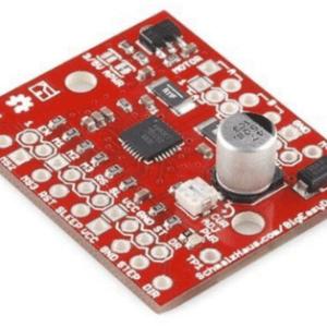 Big Easy Driver board v1.2 A4988 stepper Motore driver board 2A/phase 3D Printer