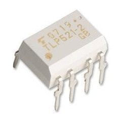 TLP521-2GB DIP-8
