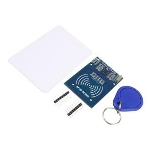 Mifare RC522 Lettore antenna | RF Modulo | RFID |