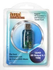 colore del convertitore audio e microfono da jack usb a 3,5 mm