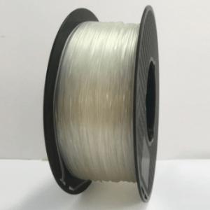 3d Filament Html M3d055ded