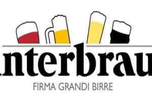 Addetti alla vendita nei negozi Interbrau
