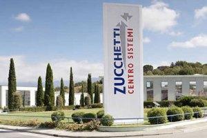 Gruppo Zucchetti: lavoro nel settore informatico e amministrativo