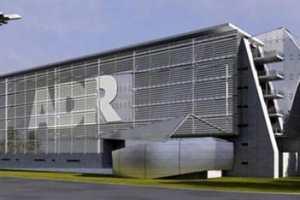 Nuove assunzioni negli Aeroporti di Roma con ADR
