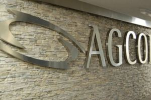 Agcom: Praticantato per Laureati a Roma e Napoli