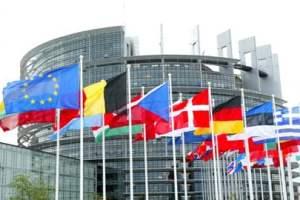Stage al Mediatore Europeo a Strasburgo e Bruxelles