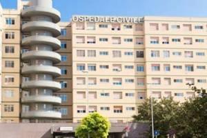 Concorsi ASL Pescara