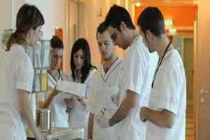 concorso marche assistenti sanitari