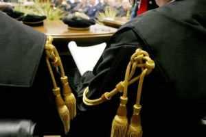 Ordine Avvocati di Brescia: concorsi per Segretari