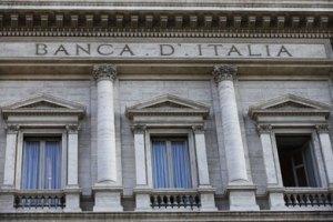 Concorso Banca D'Italia: 8 assunzioni nelle Filiali di Trento e Bolzano