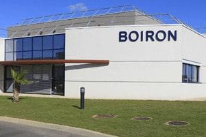 Boiron lavora con noi: Posti settore farmaceutico