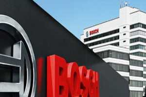 Offerte di lavoro e stage nel gruppo Bosch
