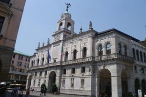 Comune di Padova: 178 posti di lavoro per disoccupati e giovani