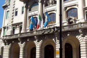 Comune di Udine Concorso Amministrativi Categorie Protette