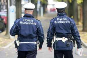 Concorsi per Agenti di Polizia Municipale da Nord a Sud Italia