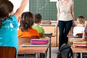 4 Concorsi per Educatori ed Insegnanti negli Asili