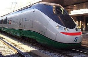Business game StazionaMenti dalle Ferrovie dello Stato